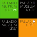 ELLE2ARCH Loghi Palladio